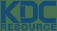KDC-3985 Resource-web