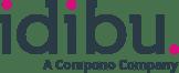 idibu_logo_Compono