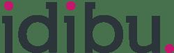 logo-1046x264