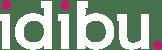 logo-1200-reversed (1)