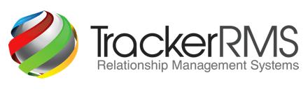 tracker-rms_df1kkd-1