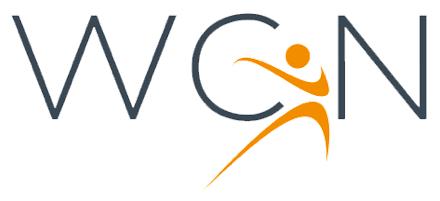 wcn2_gxyccy-1