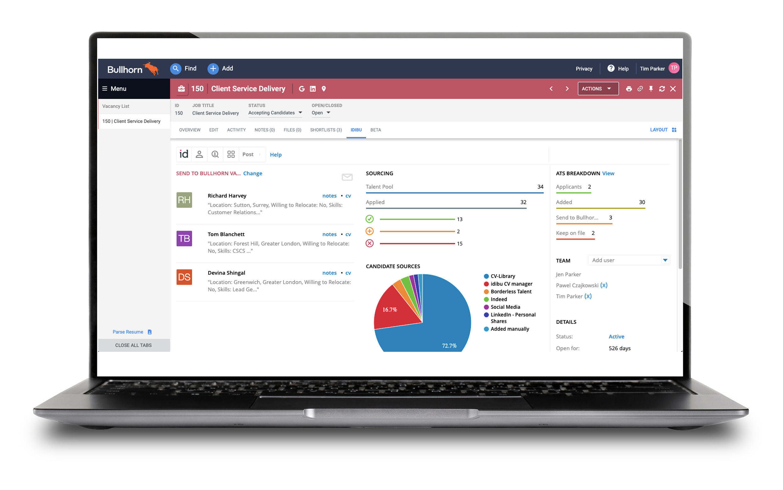 Measure_vacancy_data_Bullhorn-Laptop