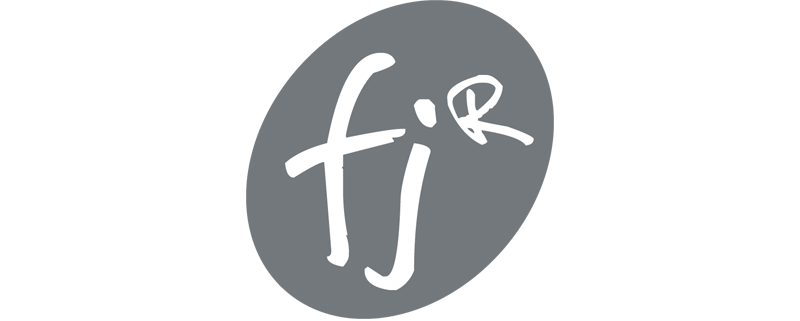 logo7-new
