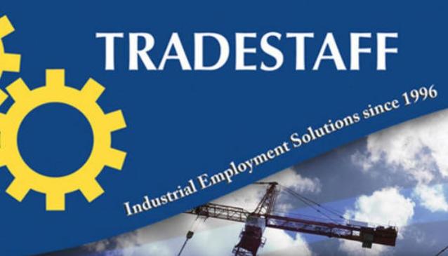 tradestaff-55370